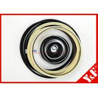 Professional  Hydraulic Breaker Parts TOR205 KOMAC Breaker Seal Kit Autox Main Seal