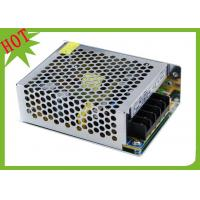 China Single Output High Efficiency Constant Current Switching Power Supply 150V 50 HZ wholesale