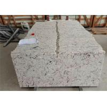 China Eased Edge Quartz Bathroom Vanity Tops , Engineered Stone Worktops wholesale