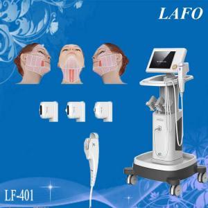 China HIFU machine, HIFU high intensity focused ultrasound, HIFU face lift wholesale