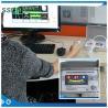 Medical Quantum Resonance Magnetic Analyzer Body Health Machine High Accuracy