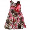 China Baby Dress (2900#) wholesale