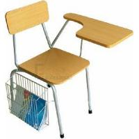 China Tablet Chair / Wood Chair / School Chair (SF-39F) wholesale