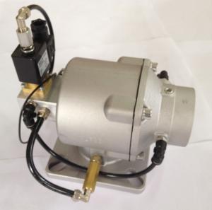 Buy cheap Válvula de entrada AIV65 para o ³ /min da capacidade 3~6.5m do compressor de ar 18.5~37KW from wholesalers