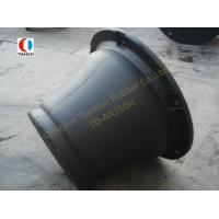 China High Pressure Cone Rubber Fender wholesale