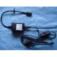 China Electronic Ballast for UV Lamp on sale