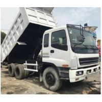 China Japanese Used Mixer Truck For Sale,Used Japan Dump Truck For Sale wholesale