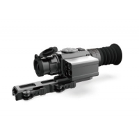 China Compact Uncooled Orion 335RL Thermal Rifle Scope wholesale
