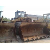 China used car 966f2 loader on sale