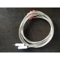 silicon nitride igniter;Laudry dryer`s heating;hot surface igniters;nitride heaters;bar igniters