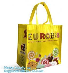 China cotton canvas tote bag, jute bag, nylon polyester bag, oxford bag,  folding  shopping bag, drawstring bag, handbag, back on sale