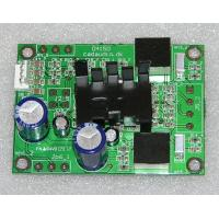 China BSPH USB SD Card Player Digital Amplifier (RSA-200) wholesale