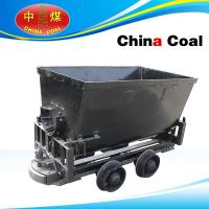 China MGC tramcar/mine car wholesale