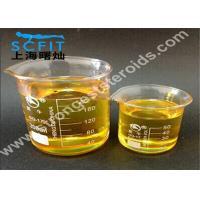 Build Muscle Steroids Boldenone Undecylenate 13103-34-9 Equipoise Liquid