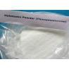 China Polvo crudo de la testosterona de Fluoxymesterone, polvo oral del esteroide anabólico de Halotestin wholesale