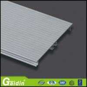 China aluminum kitchen cabinet skirting board wholesale