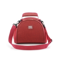 China Eco Friendly Reusable Waterproof Insulated Lunch Cooler Bags wholesale