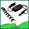 China Original manufacture stable performance 90W universal laptop adapter -ALU-90D1J wholesale