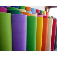 China nonwoven fabric manufacturers nonwoven fabrics manufacturer wholesale