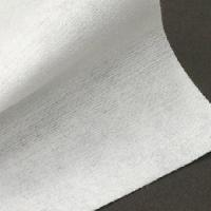 China Nonwoven Wiper (NW71) wholesale