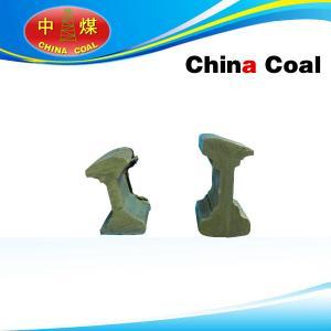 China 6.5#Scraper Steel wholesale