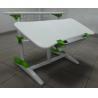 China sell kids table,adjustable kids table,children table,kid desk,kids desk,#Z601 wholesale