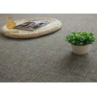 China Eco-friendly Oriental Style Rugs Home Nonslip Doormat Printed Mats wholesale