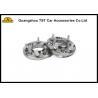 """China 1"""" les entretoises de roue de Hubcentric 4X114.3/4X4.5» 66,1 sont ennuyeux pour Nissan wholesale"""