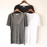 China batwing brand t shirts for women fat women big size summer clothes for women блузка wholesale