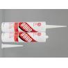 China Construction 9969 Polyurethane Adhesive Glue / polyurethane sealant adhesive wholesale
