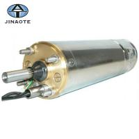 China 3 phase asynchronous waterproof rewinding submersible electric motors on sale