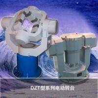 China Precision 3 Axis Flight Simulate Rate Table For Testing Sensors / Inertial Systems wholesale