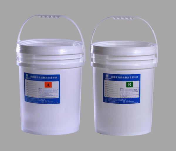 Msds Silicone Sealant 111