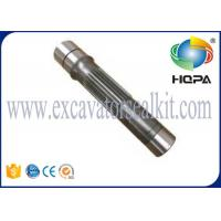 China 2049166 Excavator Hydraulic Parts Universal Driveshaft Travel Motor Components ZAXIS160 ZAXIS180 wholesale