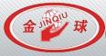 WUXI JINQIU MACHINERY CO.,LTD.