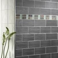 China Kitchen Wall & Floor Tile 300mm*450mm wholesale