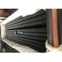 Buy cheap Cold Drawn Weled Metal Steel Pipe Fin Tube H/HH With Spiral Welded Fins from wholesalers
