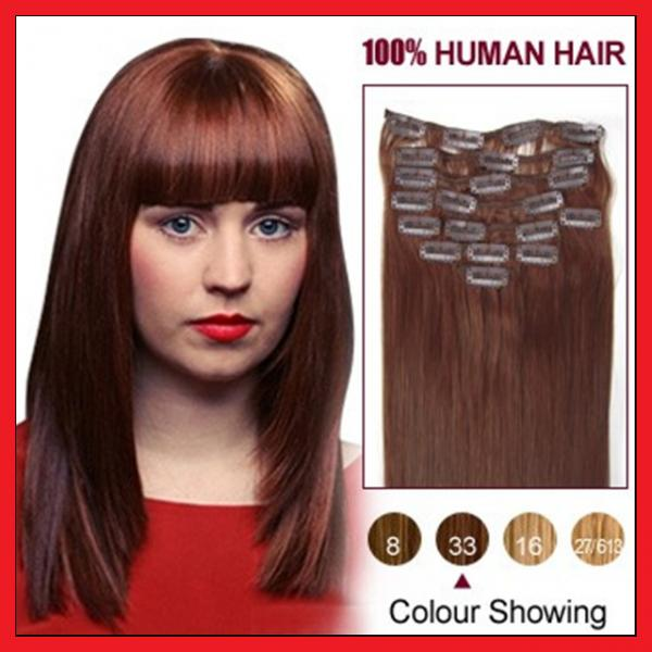 Wig Manufacturer And Suppliers 68