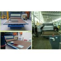 China Four Layers Glass Laminating Machine Furnace 2200x3200mm CE Approved on sale