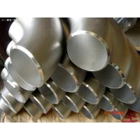 China 304/304L Stainless elbow wholesale