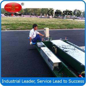 China TPJ-1.5 paver machine wholesale