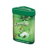 China Natural Healthy, Weight Loss Coconut Milk wholesale