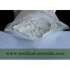 China 医学的用途のためのTiboloneの総合的なエストロゲンのステロイド ホルモンTibolone CAS 5630-53-5 wholesale