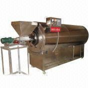 rotary dryers/drying equipment/sawdust dryer/drum driers manufacture