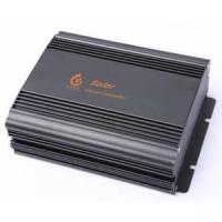 China 48v solar charge controller (general) wholesale