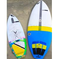 China Extra Stability Super Durable Inflatable SUP Board SL1078 With CE Certification wholesale