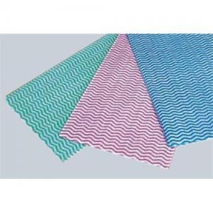 China Non woven cloth wholesale