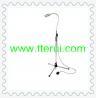 China Portable Dental Light TRC-501(LED light ) wholesale