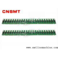 China Switch Key Panel Smd Led Circuit Board Samsung Mounter J9060086A CP45 45NEO 63 wholesale