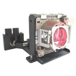 BenQ projector lamp 59.J8401.CG1